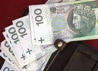 Jakie wynagrodzenia w branży leasingowej?