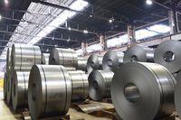 Branża metalowa na świecie - prognozy