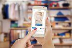 Urządzenia mobilne w modzie, czyli jak kupuje fashionista
