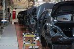 Branża automotive spodziewa się zamówień
