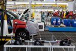Branża motoryzacyjna stawia na outsourcing