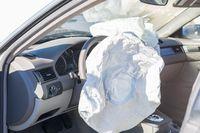 Czy przypadek Takata to dowód na złą jakość części samochodowych?