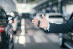 Globalna sprzedaż samochodów. Kto zwycięża w tym wyścigu?