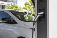 Plan Rozwoju Elektromobilności nie do zrealizowania?