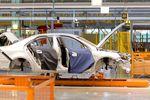 Polska branża automotive: eksport poza UE w rozkwicie