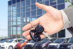 Sprzedaż nowych samochodów I 2014
