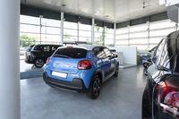 Sprzedaż nowych samochodów I 2019