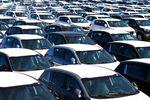 Sprzedaż nowych samochodów I-III 2016
