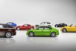 Sprzedaż nowych samochodów I-IX 2014