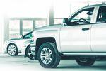 Sprzedaż nowych samochodów I-VI 2014