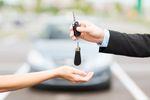 Sprzedaż nowych samochodów I-XI 2013