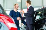 Sprzedaż nowych samochodów III 2014