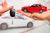 Sprzedaż nowych samochodów III 2017