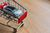 Sprzedaż nowych samochodów III 2018