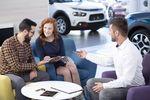 Sprzedaż nowych samochodów III 2019