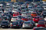 Światowa branża motoryzacyjna: BRIC motorem wzrostu