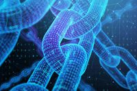 Blockchain zapewni przejrzystość reklam i zgodność z RODO?