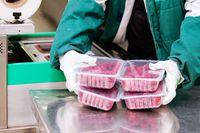 Jakie kłopoty mają producenci żywności?