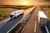 Branża transportowa: niskie ceny ropy nie pomagają