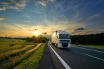 Branża transportowa w 2017 i plany na 2018 rok