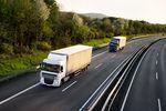 Firmy transportowe z deficytem kierowców