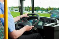 Kobiety antidotum na brak kierowców zawodowych?