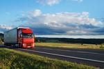Polski transport. 15 lat w UE i pytania o przyszłość