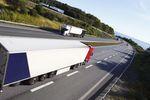 Transport drogowy: jak przygotować się na pakiet mobilności?
