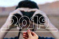 9 trendów turystycznych na 2019 rok