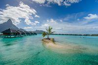 53 proc. badanych prognozuje możliwe upadki firm turystycznych w nadchodzącym okresie wakacyjnym