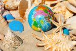 Branża turystyczna: upadłości już nie przerażają