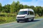 """Odliczenie VAT od """"autokaru"""" w biurze podróży"""