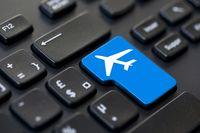 Rośnie rynek usług turystycznych online