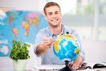 Usługi turystyki i VAT marża: strony transakcji muszą być znane