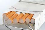 Dyrektywa tytoniowa zredukuje miejsca pracy