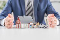 Co czeka firmy ubezpieczeniowe?