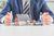 Co bagatelizują firmy ubezpieczeniowe?