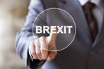 Brexit okiem polskich przedsiębiorców. Nie tylko negatywy?