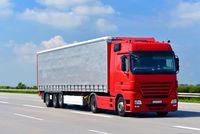 Co oznacza brexit dla branży transportowej?