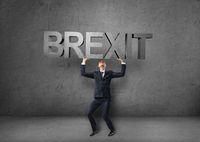 Brexit - jak się zabezpieczyć?
