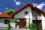 Budowa domu - analiza energetyczna
