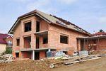 Budowa domu bez pozwolenia?