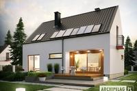 Budowa domu: jak zaoszczędzić?