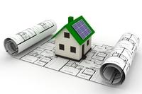 Dom energooszczędny, czyli jaki?