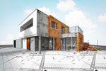 Ile kosztuje projekt domu?
