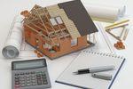 Kredyt na budowę domu czyli trochę inna hipoteka