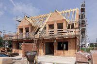 Najlepszy czas w roku na zakup działki pod budowę domu