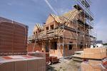Planujesz budowę domu? Zobacz, o czym nie zapomnieć