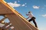 Sejm za ułatwieniem inwestycji budowlanych