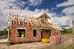 Ubezpieczenie domu w budowie: warto je mieć